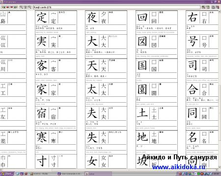Хонда перевод с японского на русский