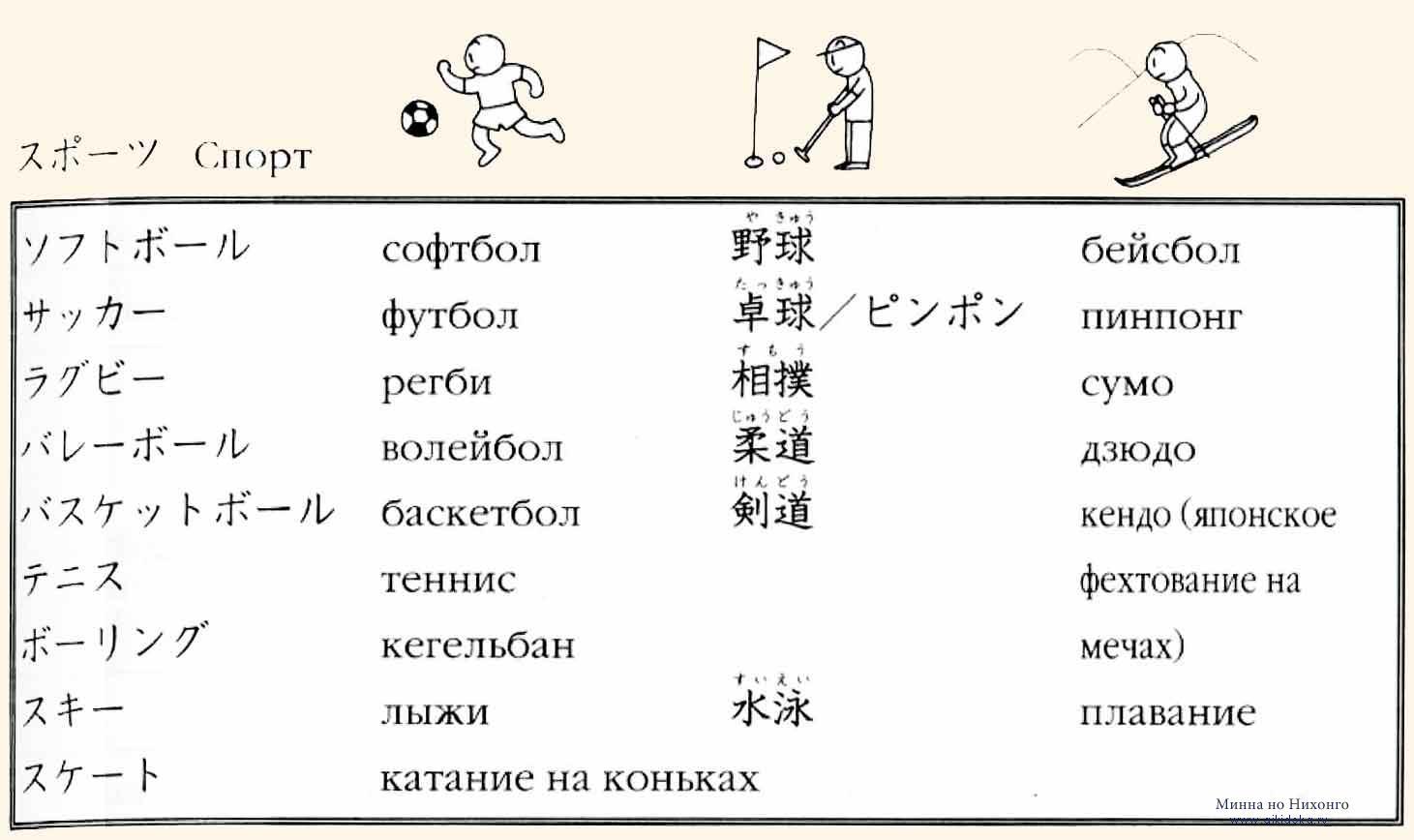 yaponskoe-vremya